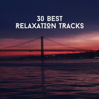 30 Best Relaxation Tracks — Acoustic Piano Club