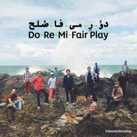 Do Re Mi Fair Play — Pallett