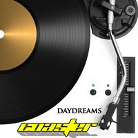 Daydreams — Coaster