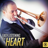 Easy Listening By Heart — сборник