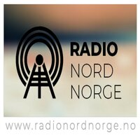 Radio Nord Norge 6 — Radio Nord Norge