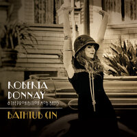 Bathtub Gin — Roberta Donnay And The Prohibition Mob Band, Roberta Donnay, The Prohibition Mob Band
