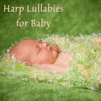 Harp Lullabies for Baby — The O'Neill Brothers Group