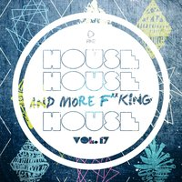 House, House and More F..King House, Vol. 17 — сборник