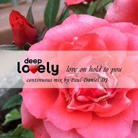 Deep Lovely: Love on Hold to You — сборник