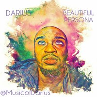 Beautiful Persona — Darius