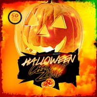 Halloween Chillout Zone — сборник