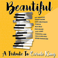 Beautiful: A Tribute to Carole King — сборник