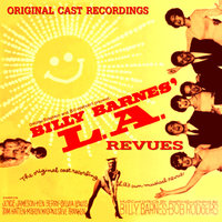Billy Barnes' L.A. Revues — сборник
