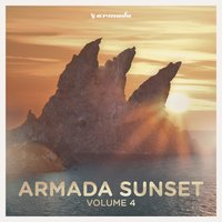 Armada Sunset, Vol. 4 — сборник