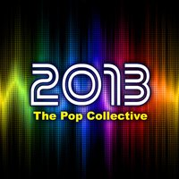 2013: The Pop Collective — D.J. Future