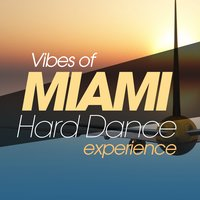 Vibes of Miami Hard Dance Tunes — сборник