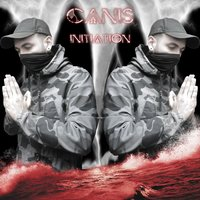 Initiation — Canis
