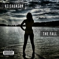 The Fall — Keishonson