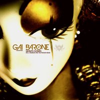 Mom's Clown — Gai Barone