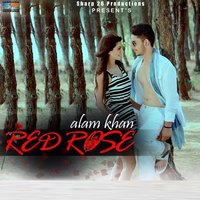 Red Rose — Alam Khan