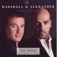 Hand in Hand — Marshall & Alexander