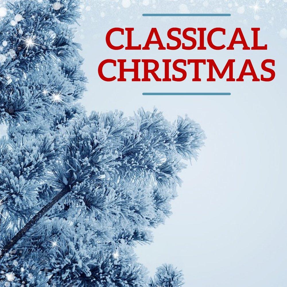 classical christmas adolphe adam christmas music christmas songs christmas hits chants et chansons de nol - Classical Christmas Music