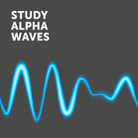 Study Alpha Waves — Alpha Waves