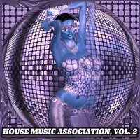 House Music Association, Vol. 2 — сборник