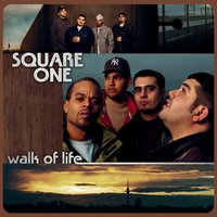 Walk of Life — Square One