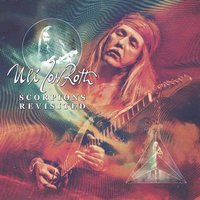 Scorpions Revisited — Uli Jon Roth