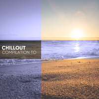 Chillout Compilation to Aid Sleep — The Sleep Helpers