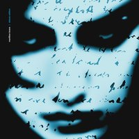 Waiting to Happen — Marillion