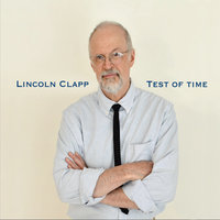 Test of Time — Lincoln Clapp