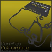 Outnumbered — Dan Price