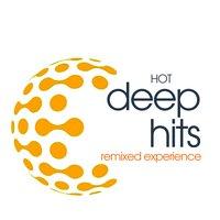 Hot Deep Hits Remixed Experience — сборник