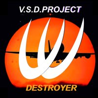 Destroyer — V.S.D. Project