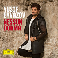"Puccini: Turandot / Act 3, ""Nessun dorma"" — Royal Philharmonic Orchestra, Miriam Nemcova, Yusif Eyvazov, Jader Bignamini, The City of Prague Philharmonic Choir"