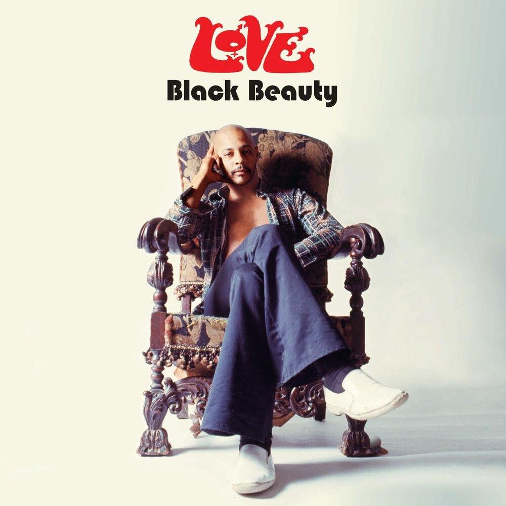 black-beauty-arthur-lee-love