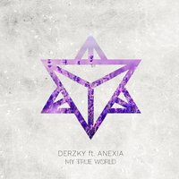 My True World — Derzky