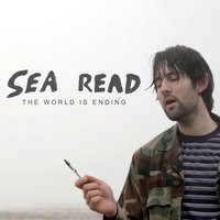 The World Is Ending — Sea Read