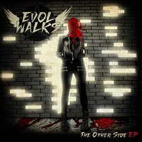 The Other Side - EP — Evol Walks