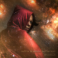 Shadows — Astrix, Simon Patterson