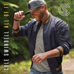 All of It — Cole Swindell