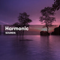 Harmonic Sounds — Relaxing Sounds XL