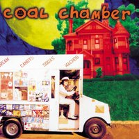 The Complete Roadrunner Collection 1997-2003 — Coal Chamber