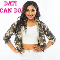 Can Do — DATI