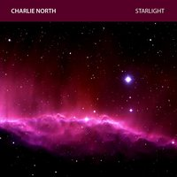 Starlight — Charlie North
