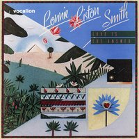 Love Is The Answer (Expanded) — Lonnie Liston Smith