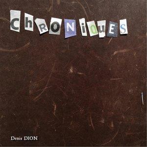 Denis Dion - Mémoires