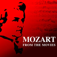 Mozart from the Movies — сборник