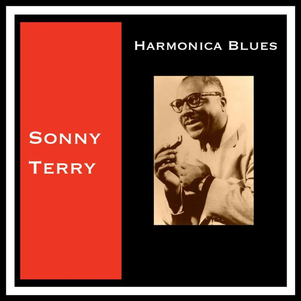 point of view in sonnys blues Sonny's blues is told in the first person from the point of view of an unnamed narrator who, we find out, is sonny's brother the narrator in this story is an interesting figure.