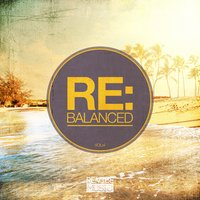 Re:Balanced, Vol. 4 — сборник