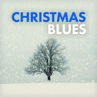 Christmas Blues — сборник