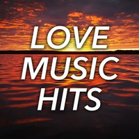 Love Music Hits: Classic Romantic Songs of 80's Pop & Rock Power Ballads — The Old Tom Band, Tonics